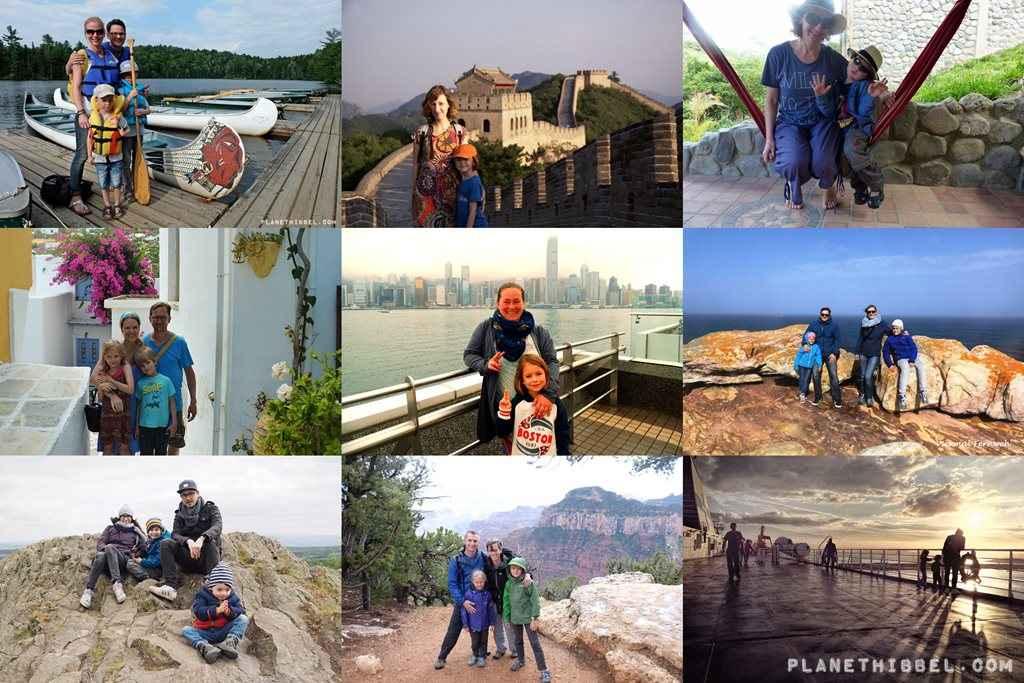Familienreiseblogger1