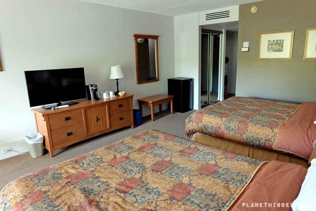 HotelCheribourg1