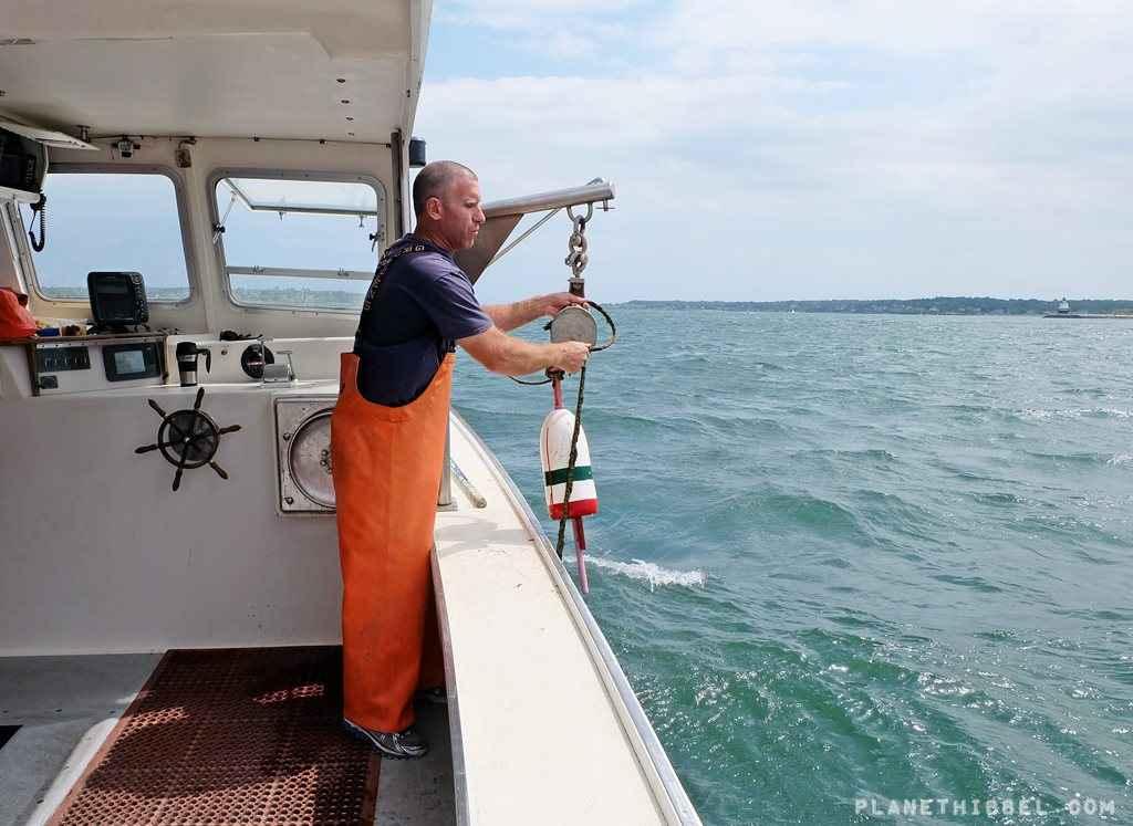 Lobsterfishing3
