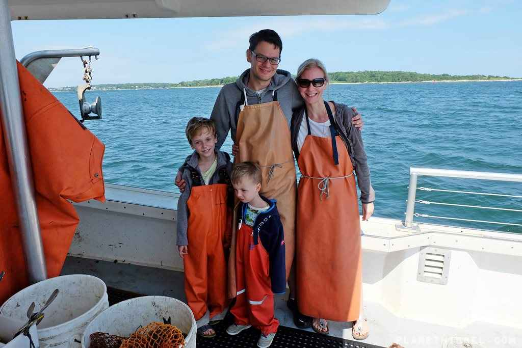 Lobsterfishing7