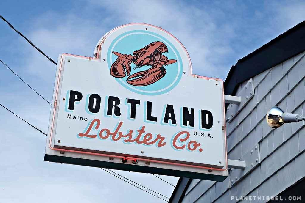 Portland_Maine3