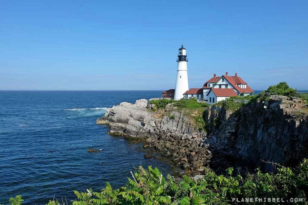 Portland_Maine4