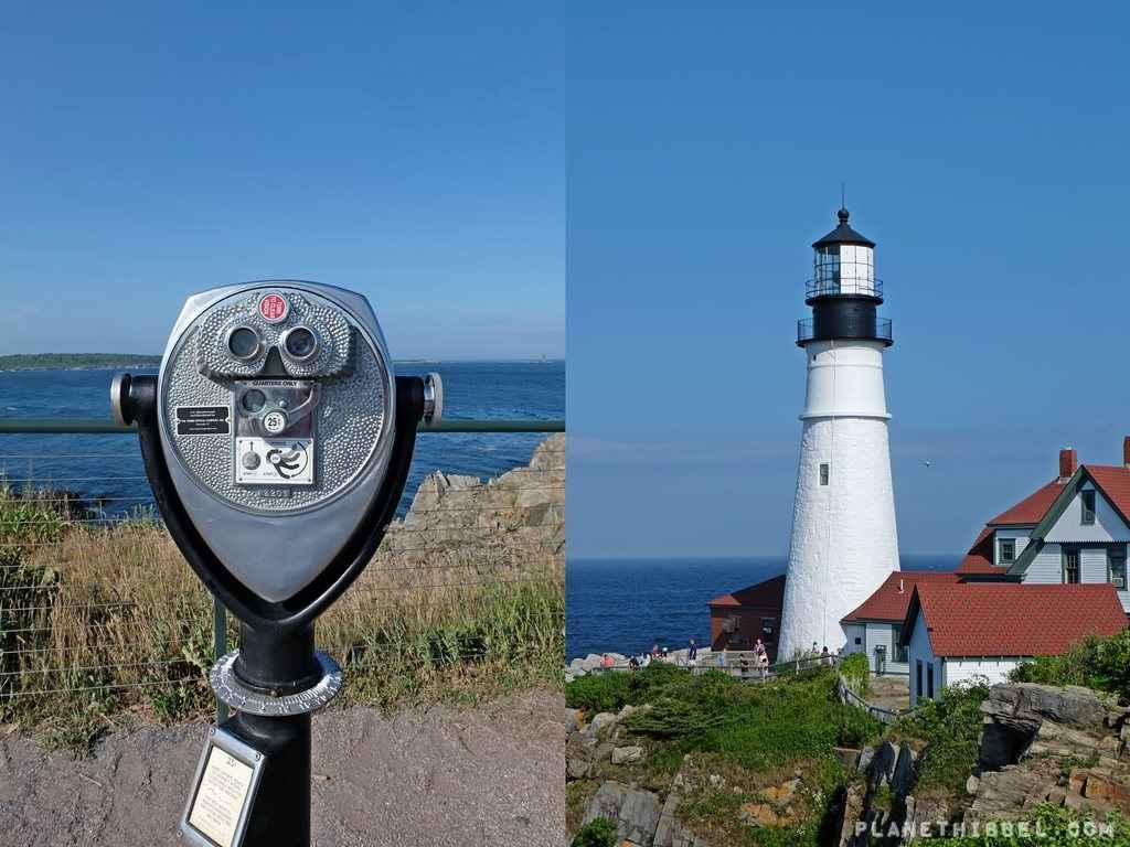 Portland_Maine5
