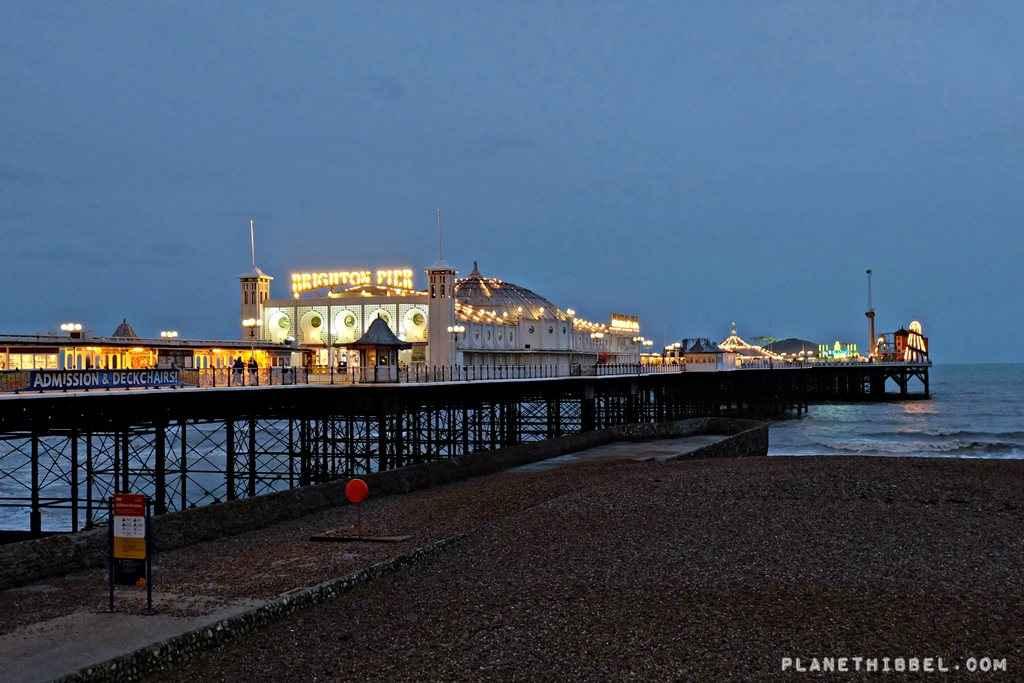 Brighton15