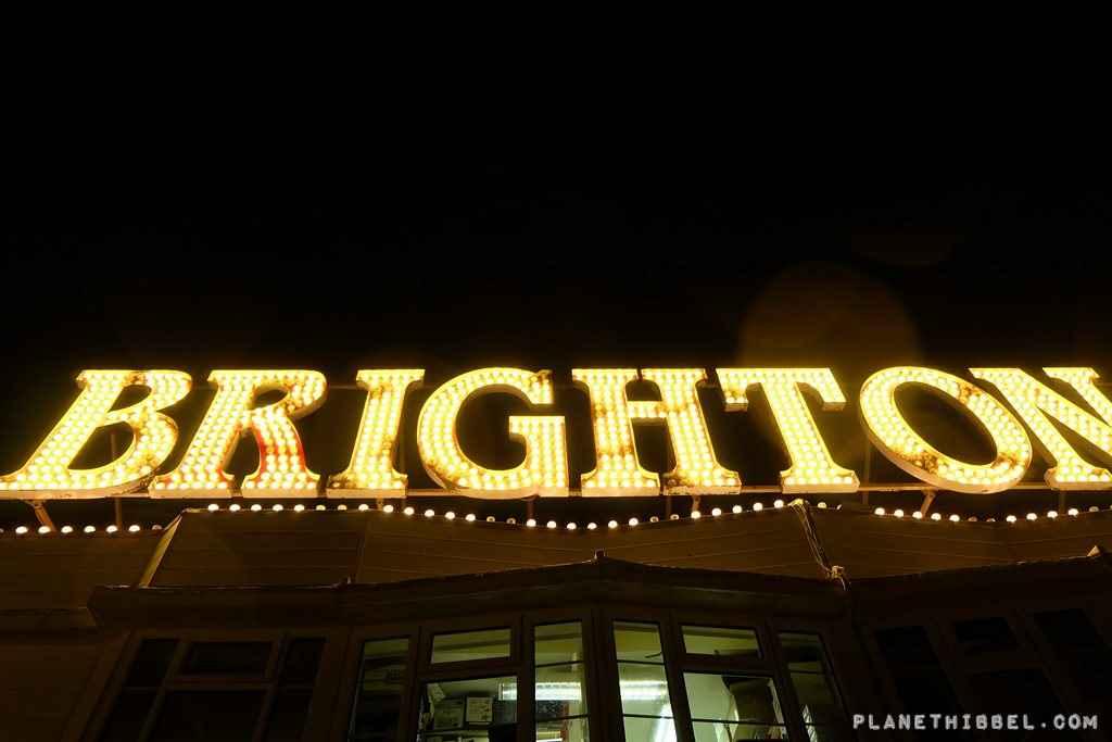 Brighton20