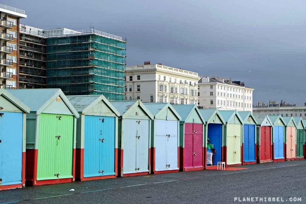 Brighton30