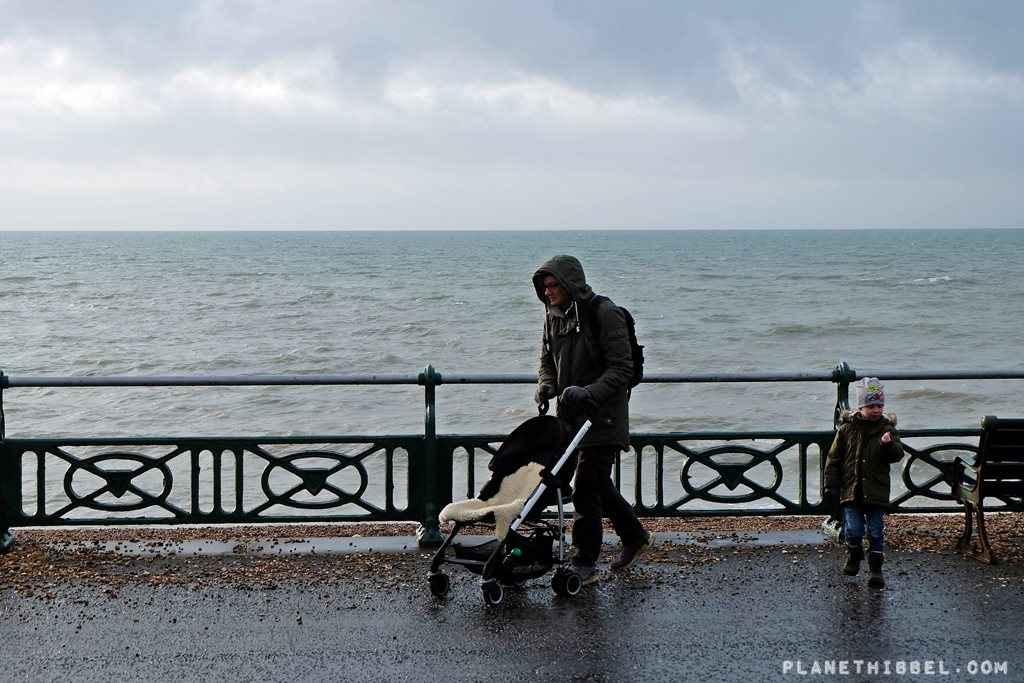 Brighton33