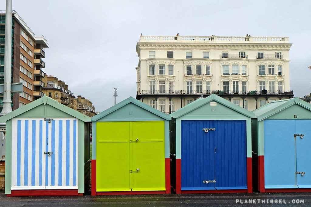 Brighton34