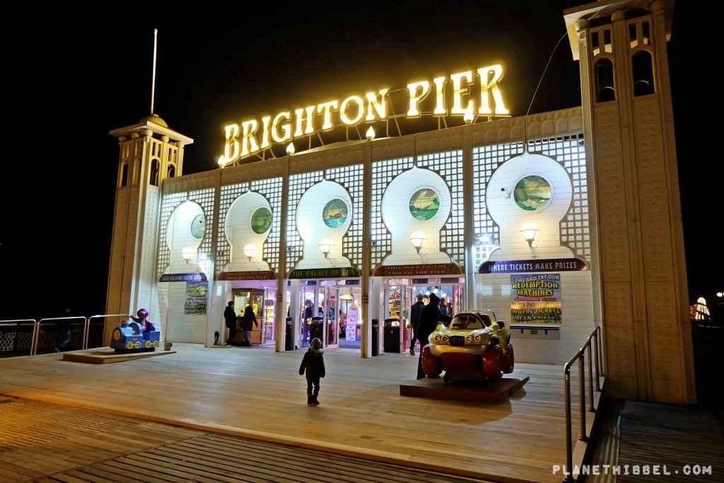 Brighton36