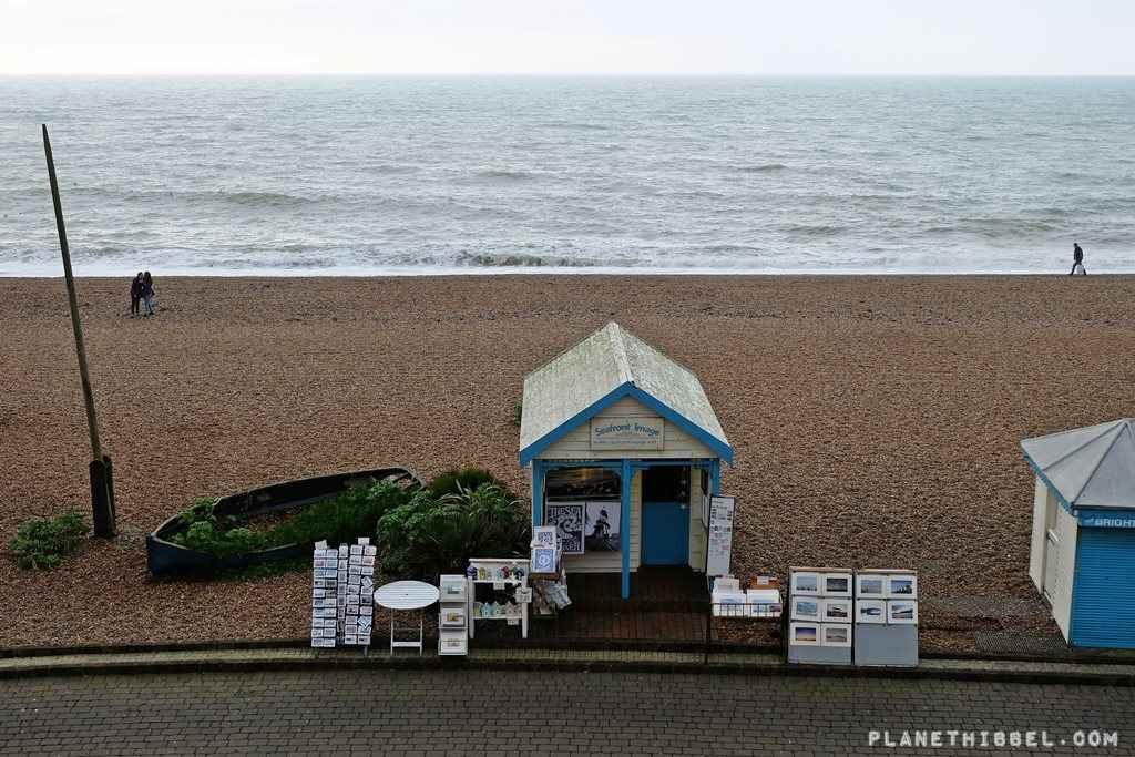 Brighton37