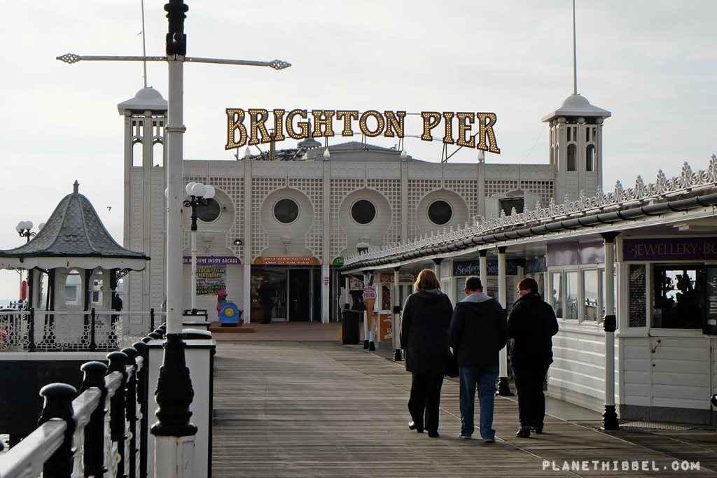 Brighton38