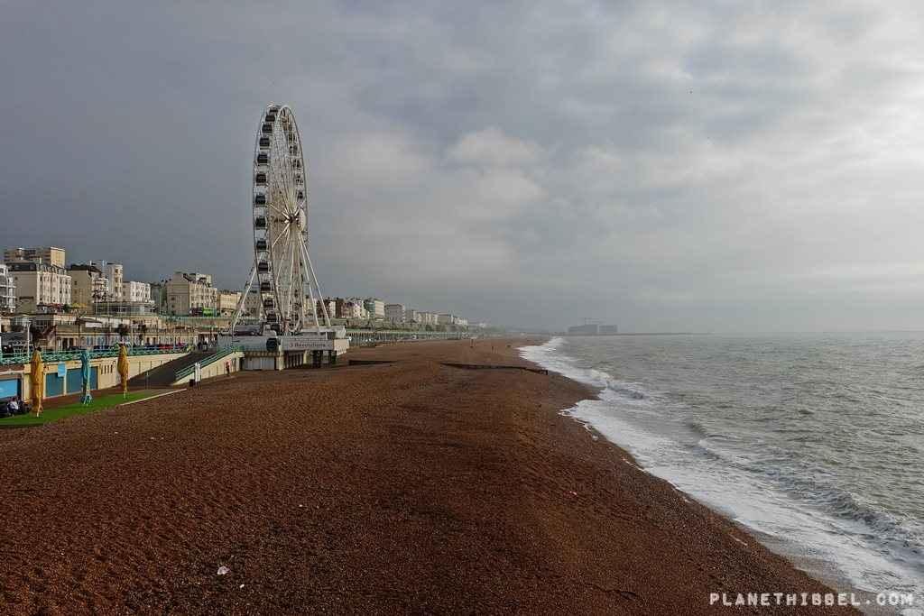 Brighton39