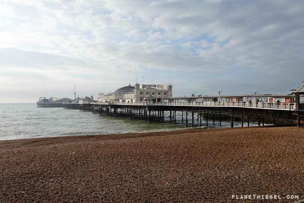 Brighton41