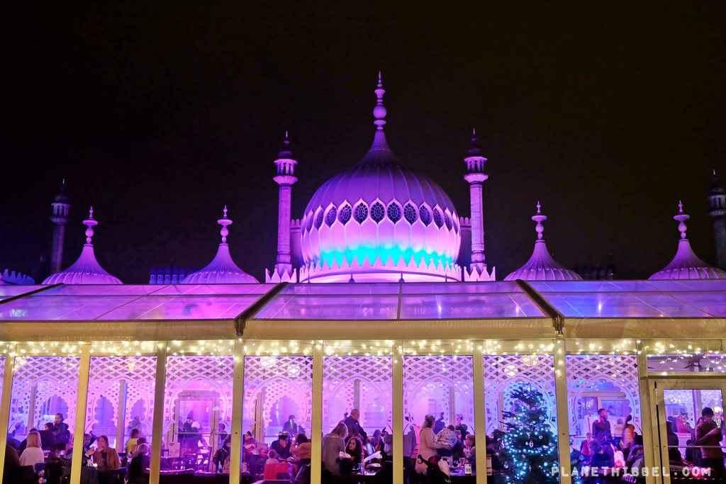 BrightonPavilion1