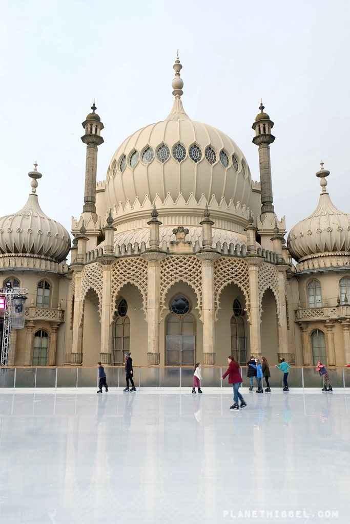 BrightonPavilion5