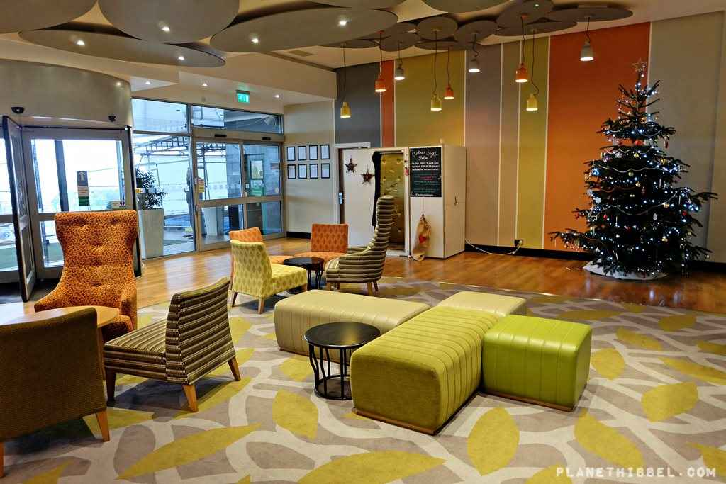 HolidayInnBrighton8