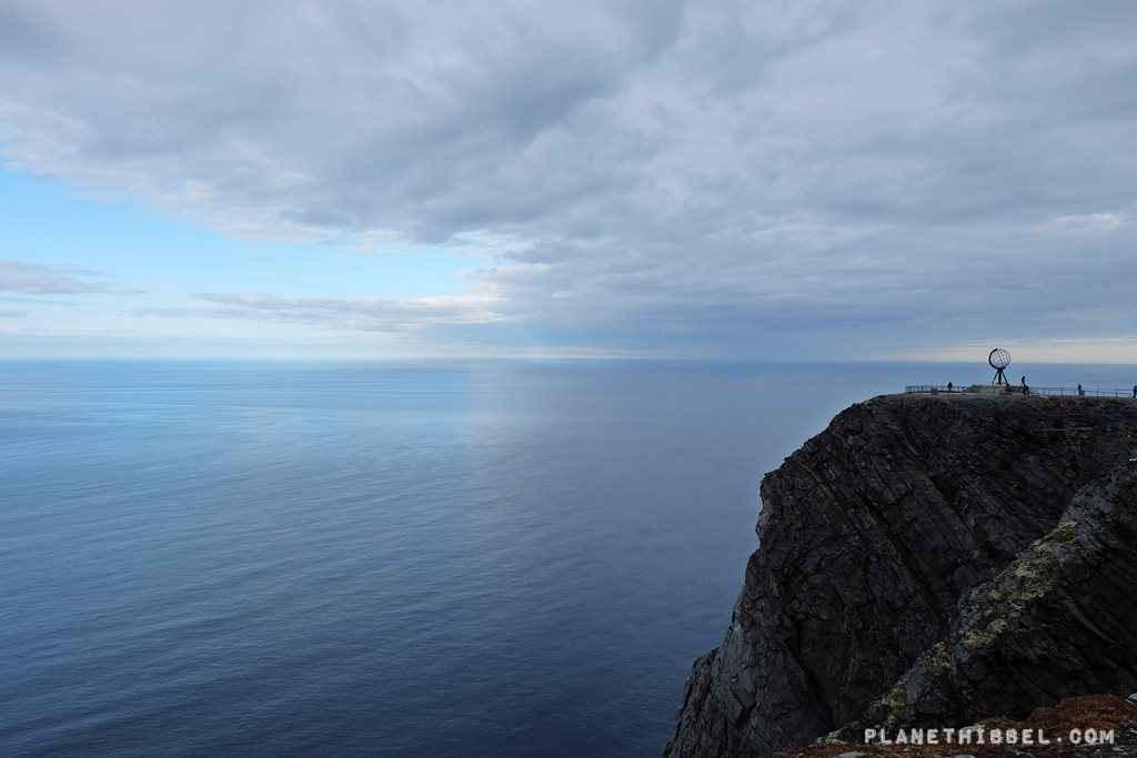 Nordkap3