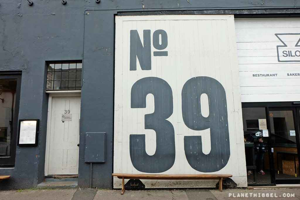NorthLaine5