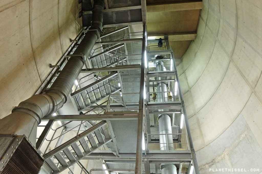Besichtigung Kronleuchtersaal Köln ~ Dreimal köln unterirdisch und ein kleines gewinnspiel [#urbancgn