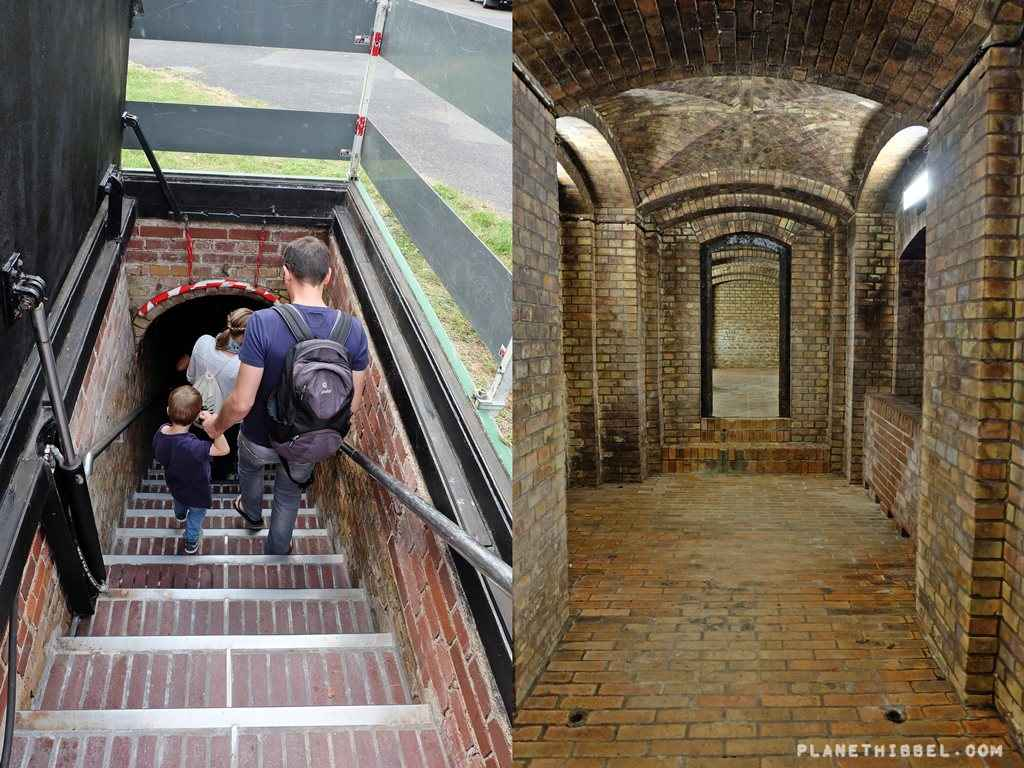 Kronleuchtersaal Köln ~ Dreimal köln unterirdisch und ein kleines gewinnspiel urbancgn