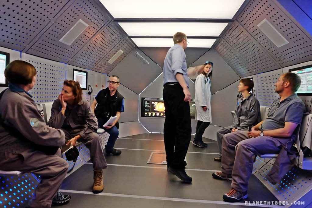 SpaceshipAurora2