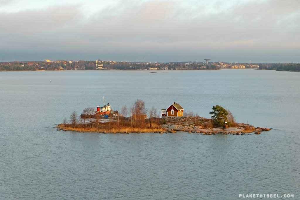 TallinkSilja15