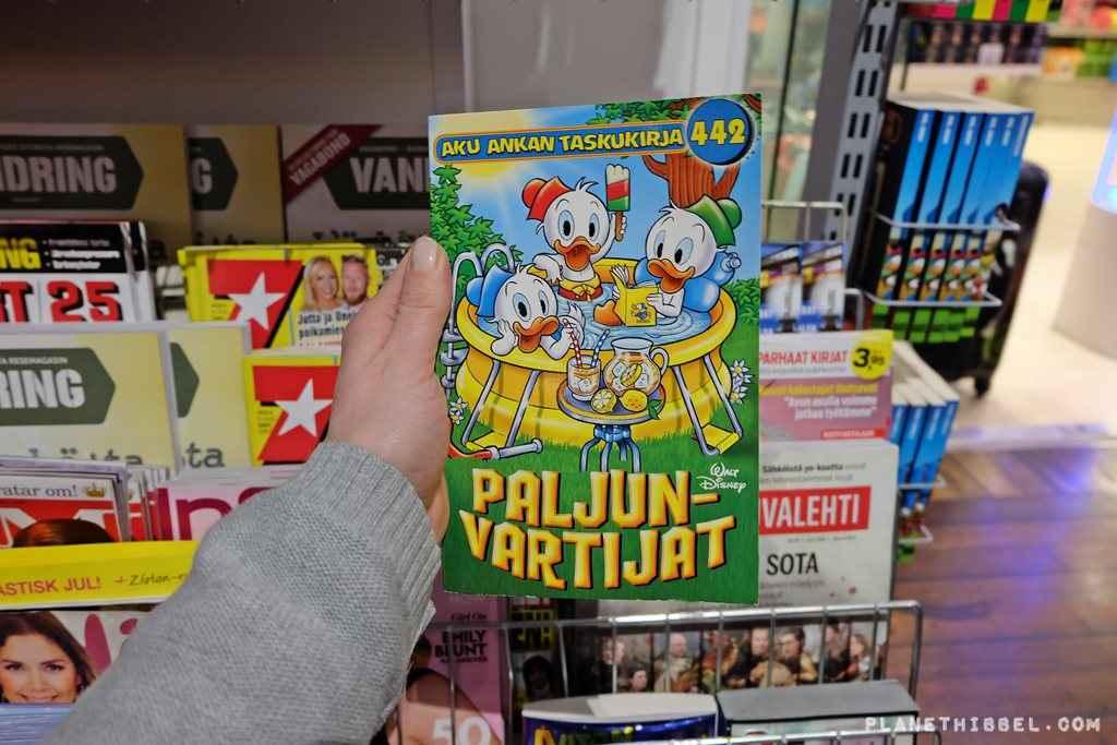 TallinkSilja32